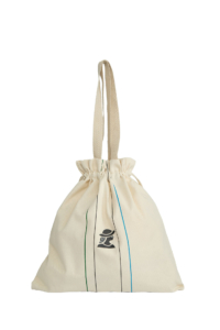 Bolso Origen, Shopper